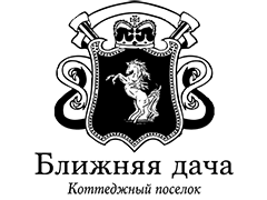 545957942e91b5717048c5cd_clients_blizko_dacha.png